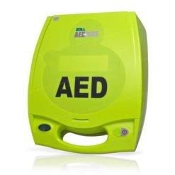 AED Enschede